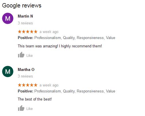 cesar ornelas el paso - Google Reviews